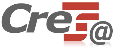 Proyecto-Creta@-Sistema-Liquidación-Directa