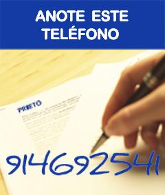 telefono-Prieto-administrador Fincas
